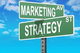 strategy-street